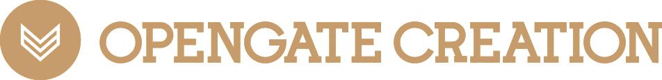 opengate creation