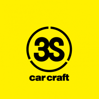 3S CAR CRAFT