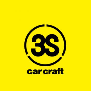 3S CAR CRAFT