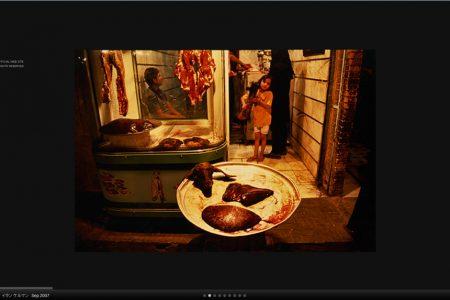 Webサイト 制作実績 小路光博 shoji mitsuhiro portfolio