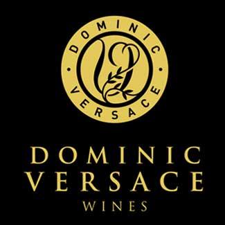 DOMINIC VERSACE WINE