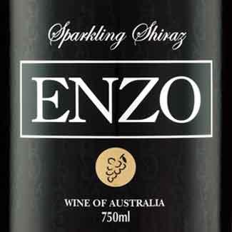 ENZO SPARKLING WINE