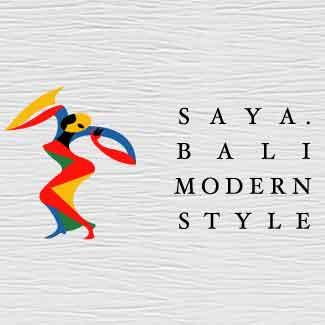 SAYA BALI MODERN STYLE