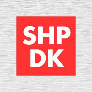 SHP Dent. かながわ