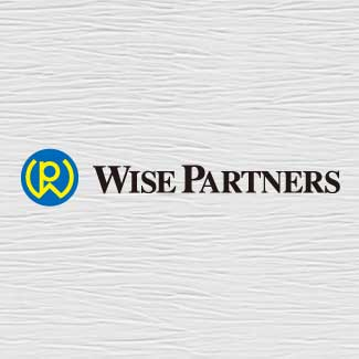 WISE PARTNERS