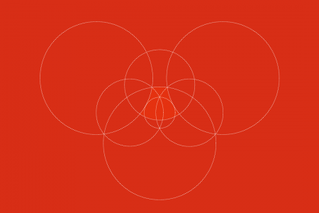 Herman Millerのポスター デザイン コンテスト