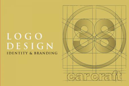 ロゴデザイン、シンボルマーク制作料金について
